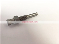 2525213 fitting Precision Airmotive NEW