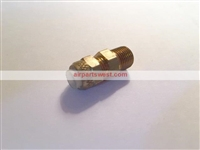 268P04X02 connector Beechcraft NEW