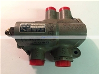 2997-1 valve core Ozone Industries (core only)