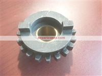 352042 gear Continental NEW