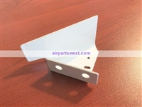 37732-00 bracket Piper Aircraft NEW