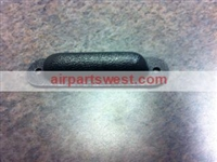 37939-03 cover switch Piper Aircraft NEW