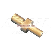 40263-00 stud Piper Aircraft NEW