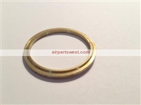404-188612-1 ring Beechcraft NEW