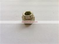 404-890 nut 404-563 Piper Aircraft NEW