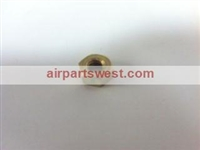 405-580 nut Piper Aircraft NEW