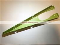 40510-01 rib wing tip Piper Aircraft NEW