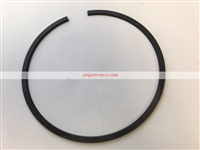 40668 piston ring Continental NEW