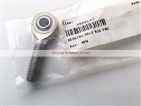 49261-02 bearing rod end Piper Aircraft NEW