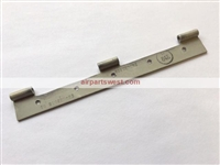 50-910225-23 hinge half Beechcraft NEW