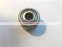 5201-K bearing Beechcraft NEW
