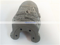 530732M brake housing Goodyear (as-removed)