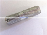 531211 stud bolt Continental NEW