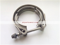 556-107 clamp Piper Aircraft NEW