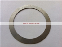 62833-44 spacer washer Piper Aircraft NEW