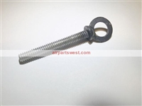 63674-00 screw thumb Piper Aircraft NEW