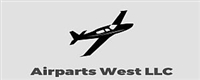 67218-00 plate quadrant Piper Aircraft NEW