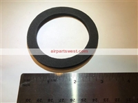 68119-00 gasket air duct Piper AIrcraft NEW