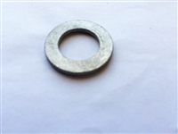 71549 washer Lycoming NEW
