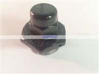 71714 plug cap Lycoming NEW