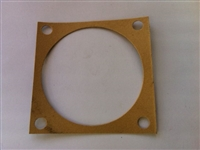 73451-07 gasket airbox Piper Aircraft NEW