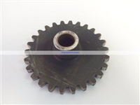 74996 gear idler Lycoming O290D2 (as removed)