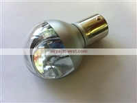 751-381 lamp nav light 14V Piper Aircraft NEW