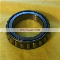 751-489 bearing cone Piper Aircraft NEW