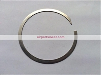 752-830 snap ring 752-380 Piper Aircraft NEW