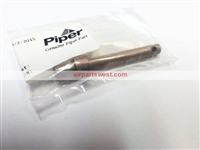 76175-03 plunger Piper Aircraft NEW
