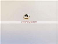 800-001-6 lock-o-seal 800-0001-6 Cessna Aircraft NEW