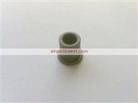 87319-02 bearing Piper Aircraft NEW