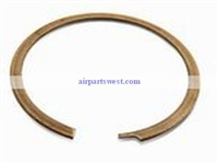 A85-218 lock ring Goodrich NEW