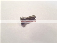 AN502-10-10 screw 5305-00-150-9211 NEW