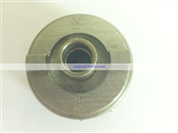 M2374 impulse coupling Slick magneto NEW