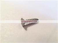 PK89XA10-14 screw 5305-00-550-0622 NEW