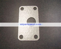 R20702-2 gasket Beechcraft NEW