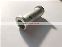 Y8746 spacer mount Lord NEW