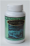 Doctor's Choice Coral Calcium Plus