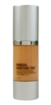 Healthy Glo - Mineral Moisturizer Tint - Light