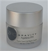 ZRO Gravity Ageless PM - Apple Stem Cell Night Cream