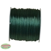 1mm forest green Satin Bead Cording