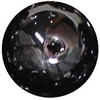 16mm Black Pearl
