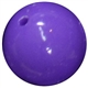 16mm Medium Purple Solid