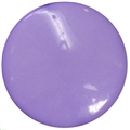 25mm Lavender Disc