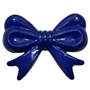 45mm Navy Bow