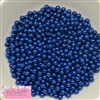 Royal Pearl Spacer Beads 6mm