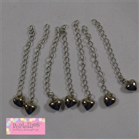 Heart Extension Chains