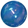 Blue Miracle Bead