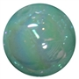 Mint Miracle Bead